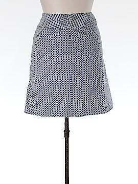 Donna Ricco Casual Skirt Size 14