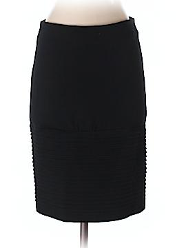 Premise Studio Casual Skirt Size XS