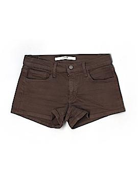 Joie Denim Shorts 27 Waist