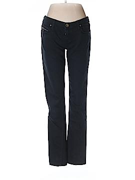 Ever Jeans 28 Waist