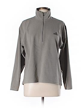 EMS Fleece Size L