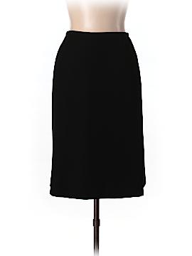 Nina Mclemore Casual Skirt Size 10