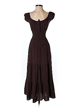 Debbie Katz Casual Dress Size S