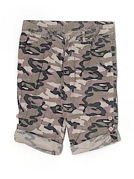 Wet Shorts Size 4