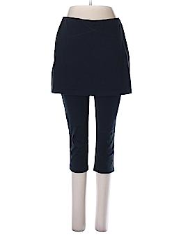 Lotus Active Pants Size XS