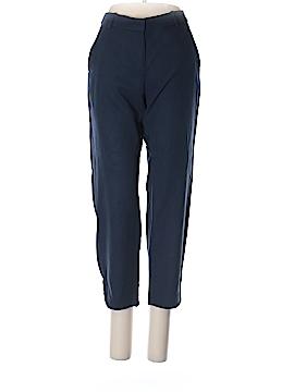 J. Crew Factory Store Casual Pants Size 4 (Petite)