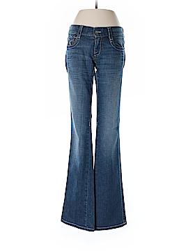Tag + jeans Jeans 25 Waist