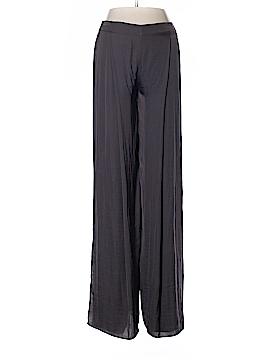BDG Casual Pants Size XS