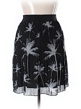 Carmakoma Casual Skirt Size 12 Plus (XS) (Plus)