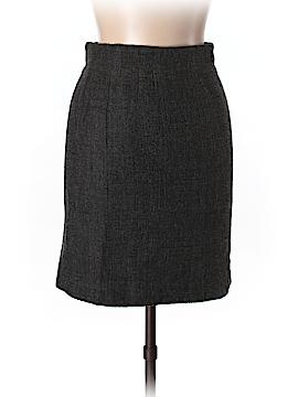 Emanuel by Emanuel Ungaro Casual Skirt Size 12