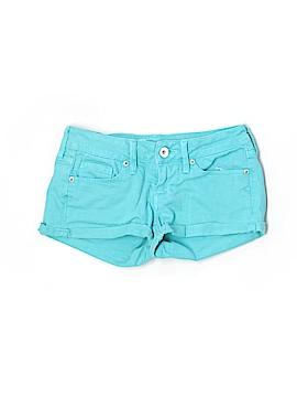 Bullhead Denim Shorts Size 00
