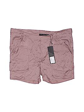 Haider Ackermann Shorts Size 38 (FR)