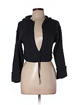 La Rok Pullover Hoodie Size XS