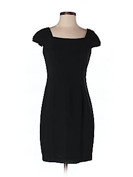Marianna Cocktail Dress Size 4