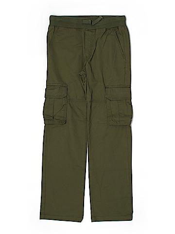 Crazy 8 Cargo Pants Size 10