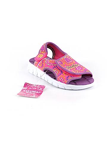 Skechers Sandals Size 13