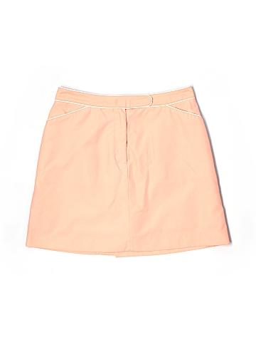 IZOD Casual Skirt Size 4