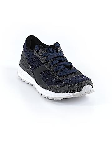 Sam Edelman Sneakers Size 6 1/2