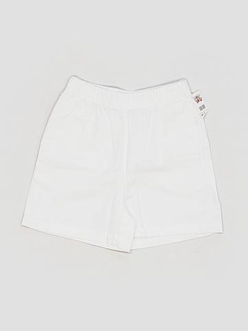 Talbots Shorts Size 5