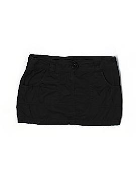 Amisu Casual Skirt Size 40 (IT)