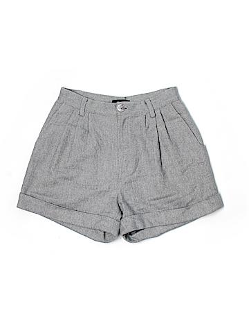 Alice Ritter Dressy Shorts Size 6