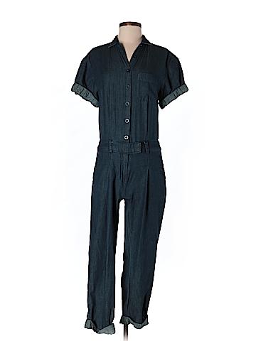 Vince. Jumpsuit Size 0