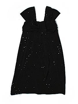 Un Deux Trois Special Occasion Dress Size 8