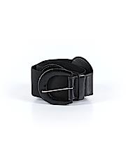 Unbranded Accessories Women Belt Size XS