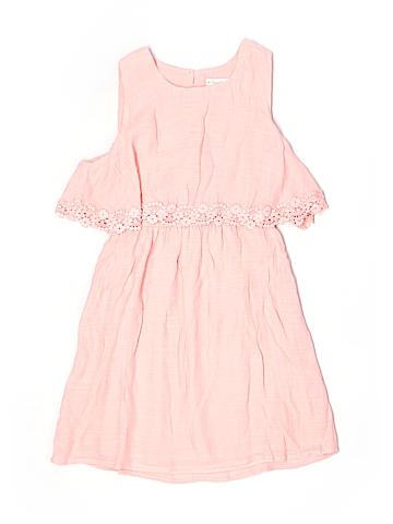 Flying Tomato Dress Size M (Kids)