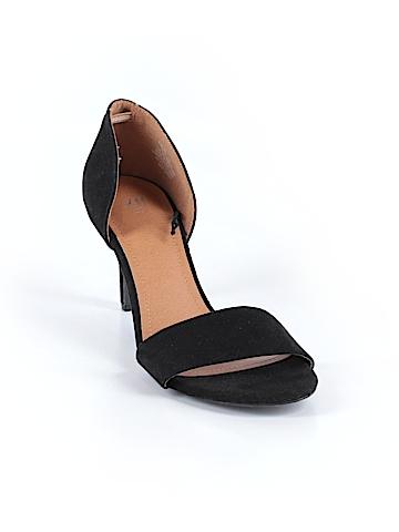 H&M Heels Size 39 (EU)