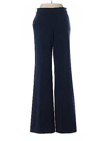 Philosophy by Republic Dress Pants Size 8