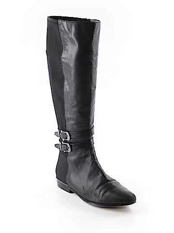 White House Black Market Boots Size 7