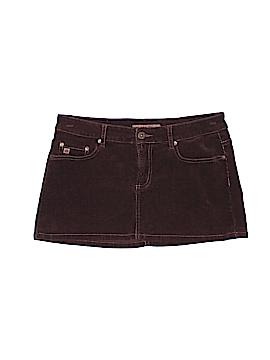 Paris Blues Skirt Size 7