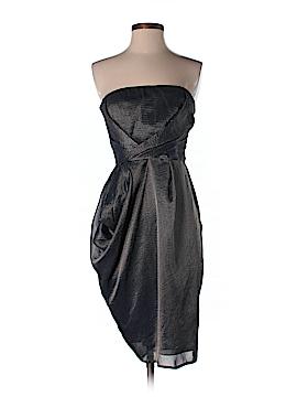 Ports 1961 Cocktail Dress Size 2