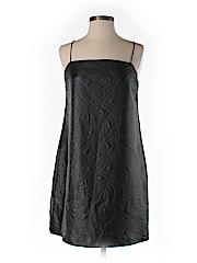 Whitney Eve Women Casual Dress Size M