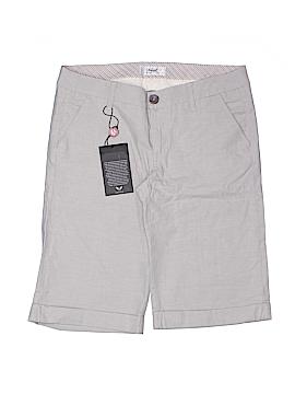 Kasil Shorts 29 Waist
