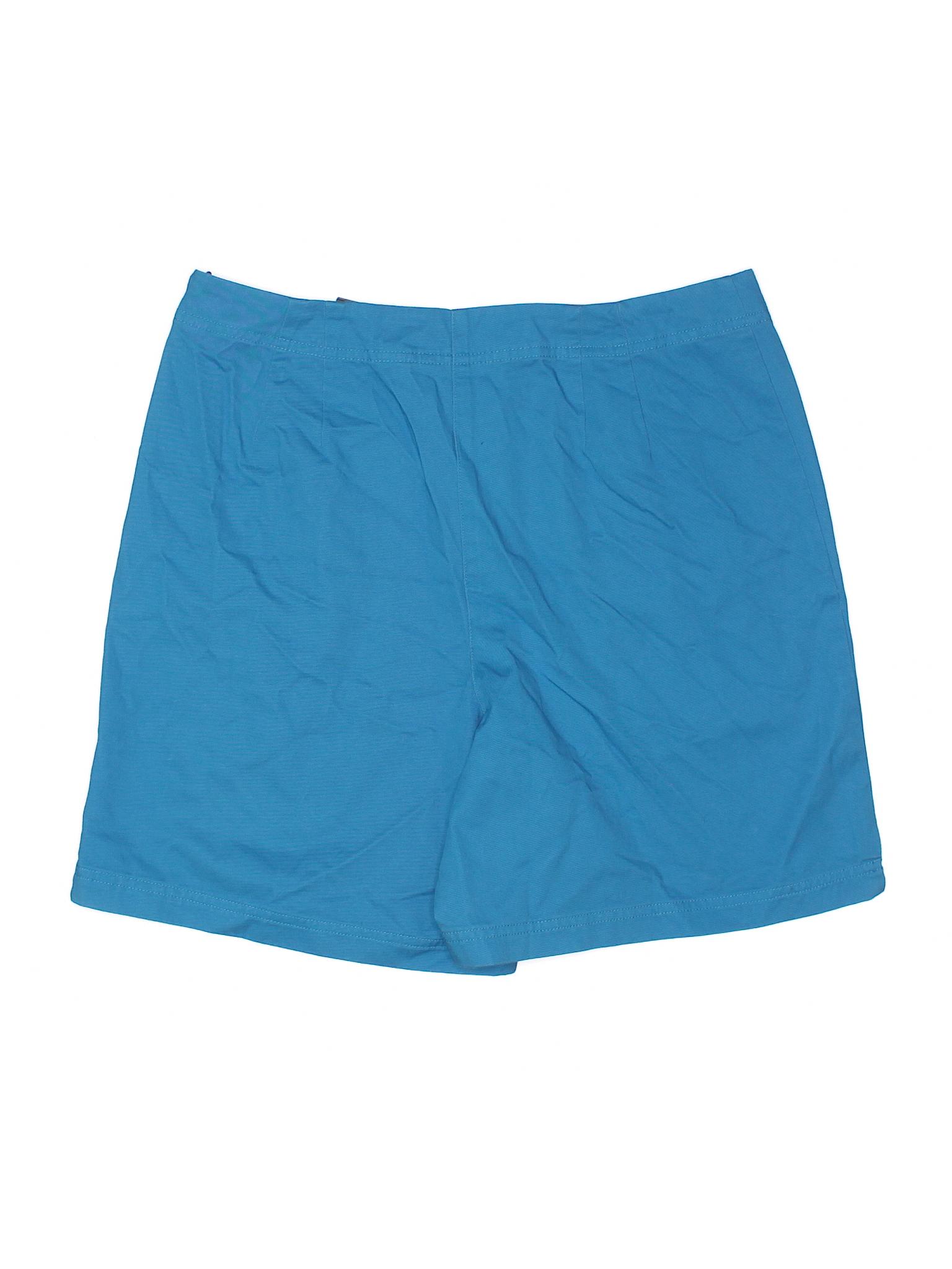 IZOD Boutique Khaki Khaki Shorts Shorts IZOD Boutique Tvznq