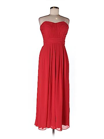 Badgley Mischka Casual Dress Size 6