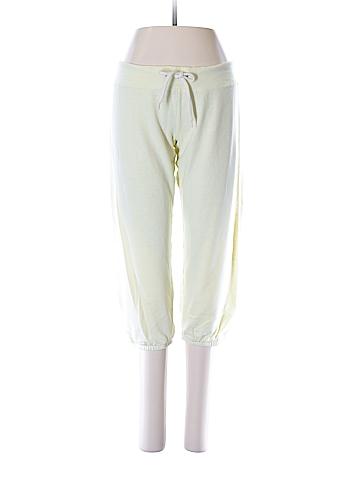 Monrow Sweatpants Size XS