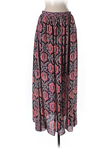 Marabelle Casual Skirt Size L