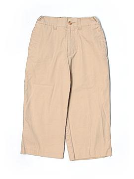 Imp Originals Khakis Size 4