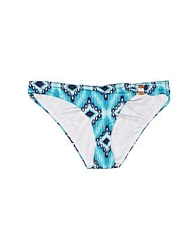 A.Che Swimsuit Bottoms Size L