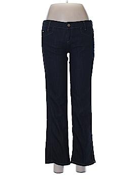Barbara Bui Jeans 28 Waist