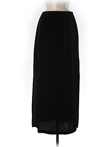 Ronni Nicole Casual Skirt Size M
