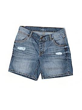 London Jean Denim Shorts Size 2