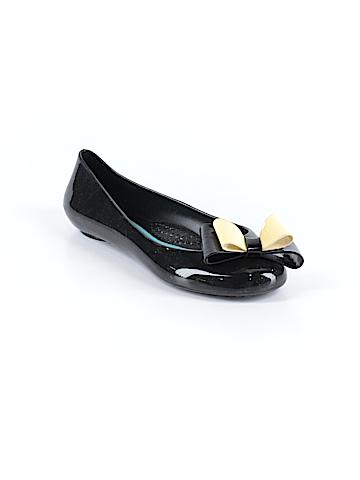 Oka B. Women Flats Size 7