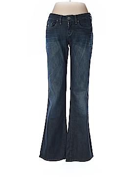 G-Star Jeans 27 Waist