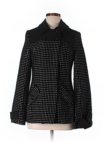 Billabong Coat Size M