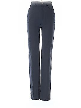 Exte Casual Pants 26 Waist