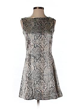 Lynn Lugo Casual Dress Size 4